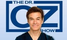 الطبيب أوز يعطي نصائح للحفاظ على صحة القلب