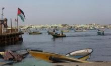 حماس تتهم الأمم المتحدة بالإبطاء بتنفيذ التفاهمات