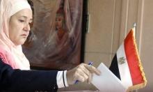 مصر: بدء استفتاء المغتربين على تعديلات دستورية تمدد حكم السيسي