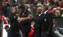 ريال مدريد يسابق الزمن لإبرام صفقة مهمة