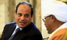 لا ربيع عربيًا حقيقيًا دون مصر