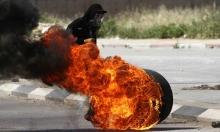 مخططات ضم الضفة: مستقبل عنيف وقاتم