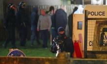 الصحافية ليرا ماكي ناضلت ضد الانقسام الإيرلندي وقتلت بسببه