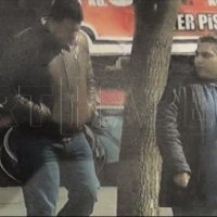 النيابة التركية: جاسوسا الإمارات فلسطينيان عملا بتوجيه دحلان