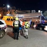جرائم إطلاق نار وإصابات في عكا وعين ماهل وشفاعمرو
