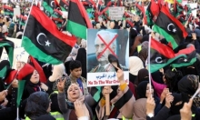 دعم ترامب لحفتر يكشف خيوط اللعبة في ليبيا