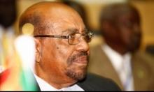 السودان: بدء التحقيق مع عمر البشير بتهم تتعلق بغسيل الأموال