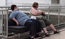 بحث: جينات السمنة قد تكون السر في العلاج منها