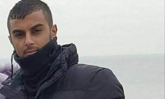 اللد: مصرع طالب طب بعد عامين من تعرضه لحادث برومانيا