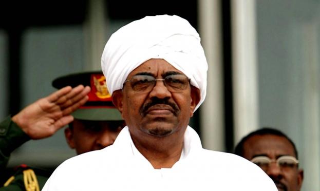 السودان: العثور على 110 ملايين دولار في منزل البشير