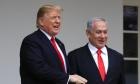 دراسة: تحولات بالمجتمع الأميركي ستنعكس سلبا على إسرائيل