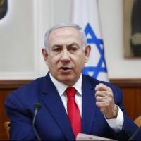 التماس للعليا ضد تكليف نتنياهو بتشكيل الحكومة المقبلة