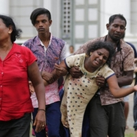 ما علاقة الدين بالصراع السريلانكيّ؟