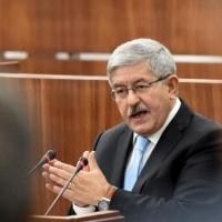 الجزائر: استدعاء أبرز وجه في حكومات بوتفليقة للتحقيق