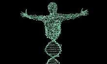 الصين تسعى لتقييد أبحاث التعديلات الوراثية