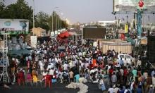 السودان: المجلس العسكري يتلقى تمويلا سعوديًا إماراتيًا ويراوغ بتسليم السلطة