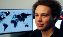 """""""بطل"""" في الأمن الرقمي يعترف بكتابة برمجيات خبيثة للقرصنة"""