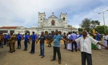 سريلانكا: تلقينا معلومات حول هجوم محتمل ولم نتخذ الاحتياطات