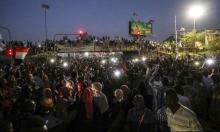 هل تلجأ المعارضة السودانية للسيناريو الفنزويلي؟