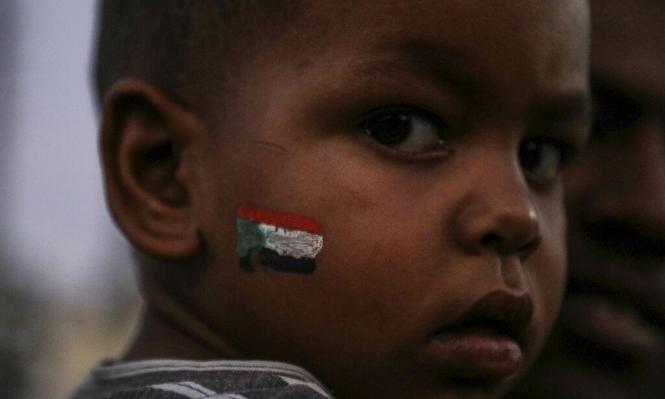 الأمن السوداني يعتقل قيادات من حزب البشير