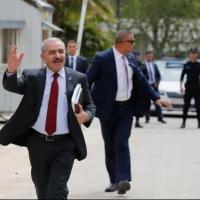 السلطة الفلسطينية تبحث تحويل المرضى إلى الدول العربية