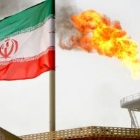 رسميا: ترامب يعلن تشديد العقوبات على إيران