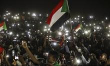 الجيش السوداني يصرّ على إزالة حواجز الاعتصام
