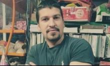 الأسير فراج يواصل إضرابه عن الطعام وسط تدهور صحته