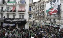 الجزائر: السلطات توقف 4 رجال أعمال مقربين من بوتفليقة وملياردير