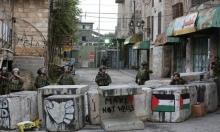 الخليل: قرار بإلزام المستوطنين بإخلاء مبنى لعائلة بكري