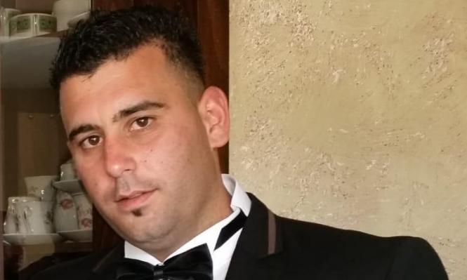 عرابة: مصرع فراس ياسين إثر انهيار سقالة في حيفا