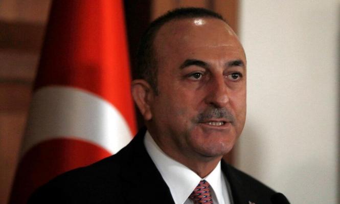 ردا على عقوبات واشنطن: إيران تهدد بإغلاق هرمز وتركيا ترفض