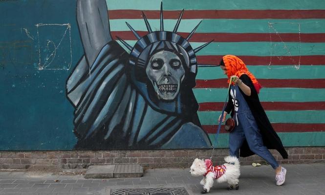 واشنطن تشدّد عقوباتها على إيران: لا استثناءات