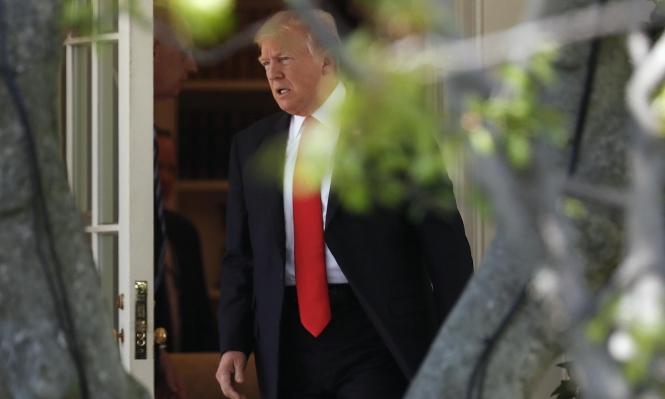 احتمال عزل ترامب يطغى على واشنطن... والديمقراطيون منقسمون