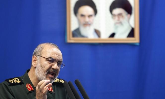 """تحليلات: اختيار سلامي يشير إلى """"مزيد من التشدّد"""" في إيران"""