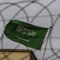 """السعودية تعدم 37 شخصا بزعم """"تبنيهم الفكر الإرهابي"""""""