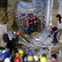 الثاني خلال 24 ساعة: زلزال بقوة 6.4 درجات يضرب الفيليبين