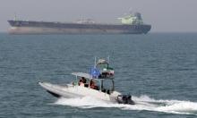"""الصين تعارض عقوبات ترامب: طهران تعتبر القوات الأميركية """"إرهابية"""""""