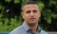 طمرة: مصرع شاب في حادث دهس قرب القدس