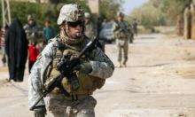 تقرير أميركي: قنص طفلة عراقية وأثار إعجاب قادته