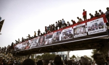 المعارضة بالسودان تصر على تسليم السلطة للمدنيين والعسكري يراوغ
