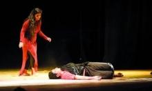 """مهرجان """"ليالي المسرح الحر"""" الأردني يعلن موعد دورته الـ14"""