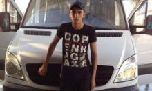 تل السبع: عائلة أبو عنزة تناشد لإعادة ابنها من السجون التركية