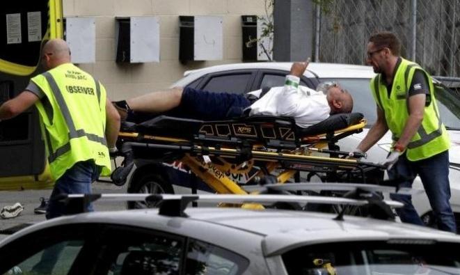 نيوزيلندا: إقامة دائمة لمتضرري مجزرة المسجديْن