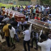 تفجيرات سريلانكا الإرهابية: فشل استخباري... وتخطيط منذ سنوات