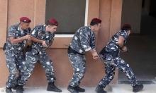 """الأمن اللبناني يحذر من """"رحلات سياحية"""" للتغطية على عملاء إسرائيليين"""