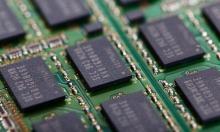 سامسونغ تضاعف استثماراتها بالرقائق الذكية