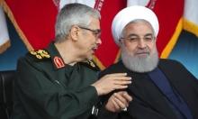 روحاني: طهران مستعدة للتفاوض مع واشنطن بشروط