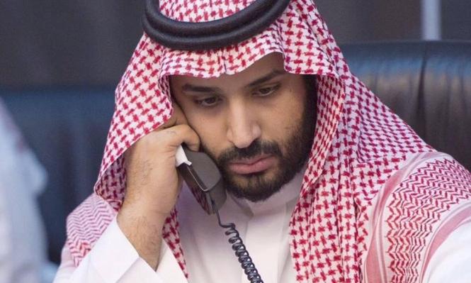 انسحبت احتجاجا على مقتل خاشقجي: شركات أجنبية تعود للاستثمار بالسعودية