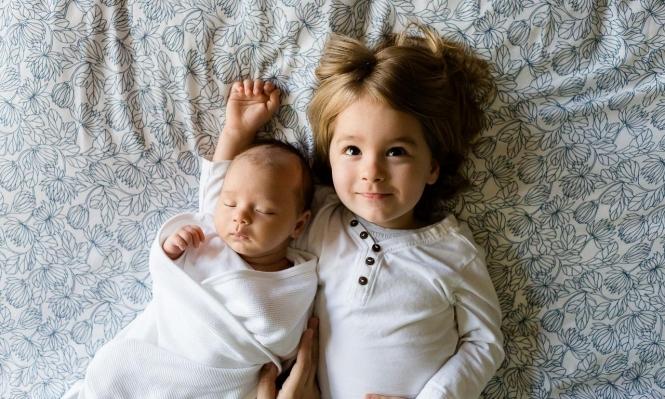 منظمة الصحة تصدر تعليمات صارمة لتربية الأطفال حتى جيل 5 سنوات